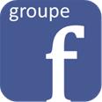 L'attribut alt de cette image est vide, son nom de fichier est bouton-groupe-FB.png.