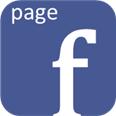 L'attribut alt de cette image est vide, son nom de fichier est bouton-page-FB.png.